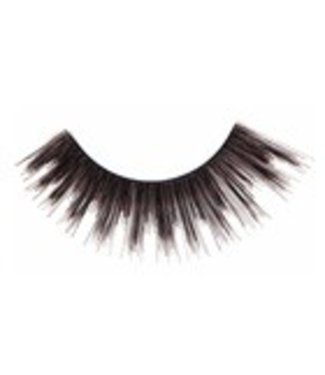 Stardel Lash Stardel Lashes Black SF05
