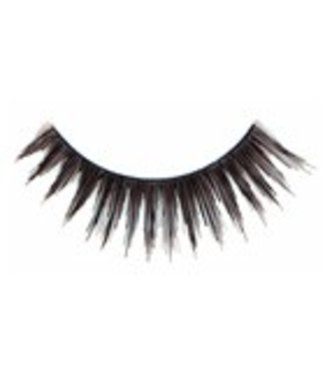 Stardel Lash Stardel Lashes Black SF15