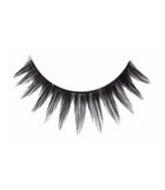 Stardel Lash Stardel Lashes Black SF28