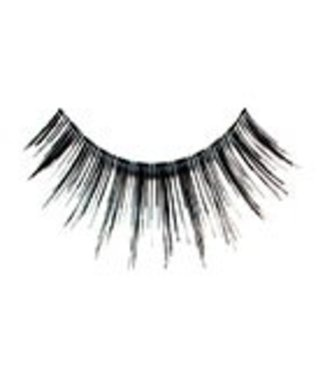 Stardel Lash Stardel Lashes Black SF38