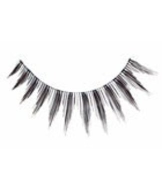 Stardel Lash Stardel Lashes Black SF42