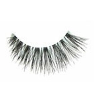 Stardel Lash Stardel Lashes Black SF43