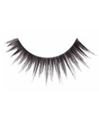 Stardel Lash Stardel Lashes Black SF47