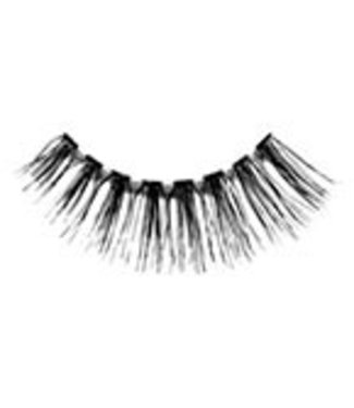 Stardel Lash Stardel Lashes Black SF48