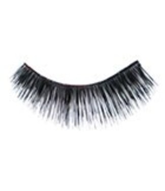 Stardel Lash Stardel Lashes Black SF66