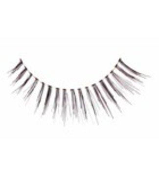 Stardel Lash Stardel Lashes Black SF68