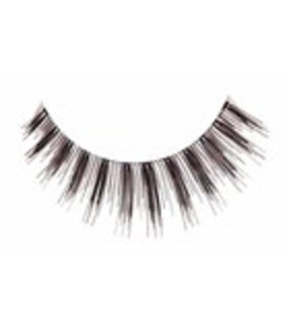 Stardel Lash Stardel Lashes Black SF73
