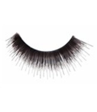 Stardel Lash Stardel Lashes Black SF76