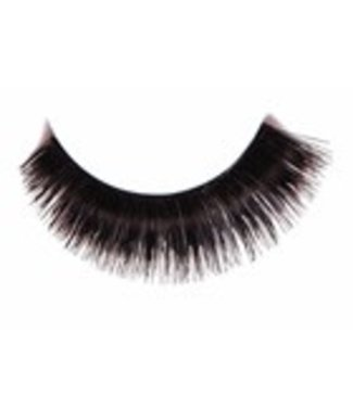Stardel Lash Stardel Lashes Black SF79