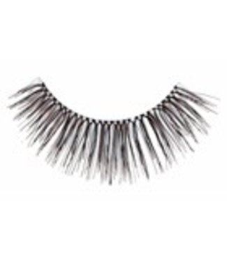 Stardel Lash Stardel Lashes Black SF82