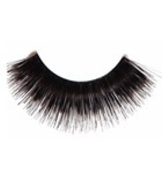 Stardel Lash Stardel Lashes Black SF101