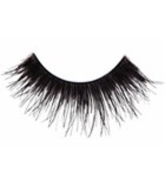 Stardel Lash Stardel Lashes Black SF102