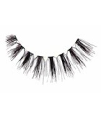 Stardel Lash Stardel Lashes Black SF110