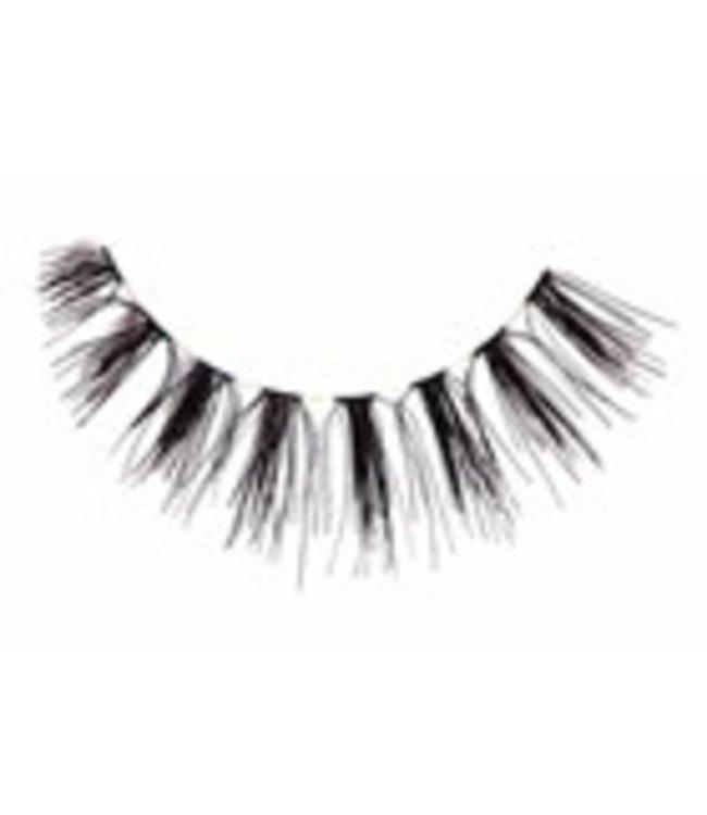 Stardel Lashes Black Sf110 United Beauty Supply