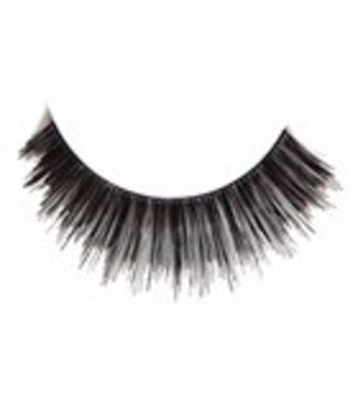 Stardel Lash Stardel Lashes Black SF119
