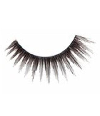 Stardel Lash Stardel Lashes Black SF138