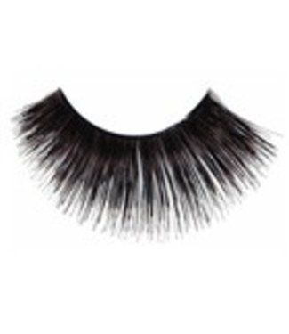 Stardel Lash Stardel Lashes Black SF199