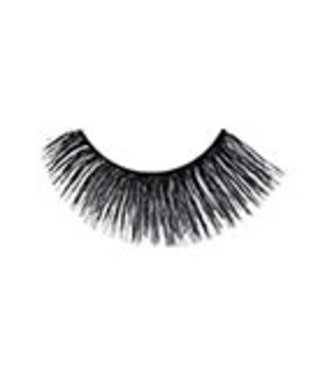 Stardel Lash Stardel Lashes Black SF202