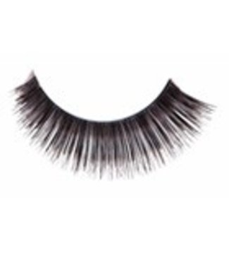 Stardel Lash Stardel Lashes Black SF203