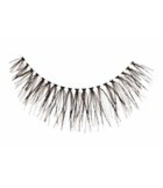 Stardel Lash Stardel Lashes Black SF213