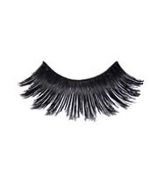 Stardel Lash Stardel Lashes Black SF304