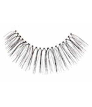 Stardel Lash Stardel Lashes Black SF412