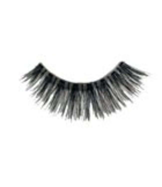 Stardel Lash Stardel Lashes Black SF415
