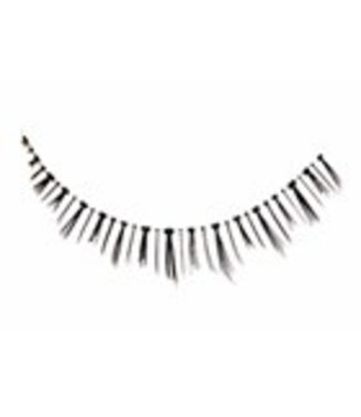 Stardel Lash Stardel Lashes Black SF501