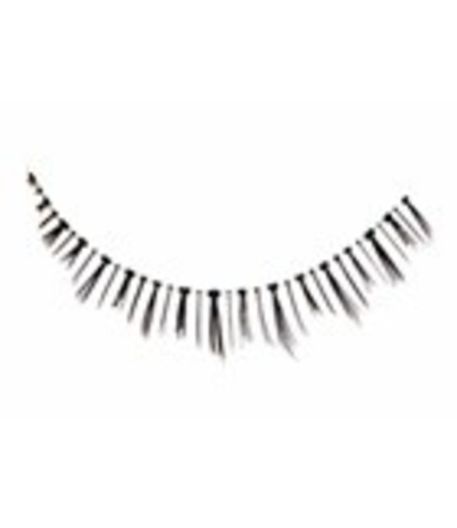 d50c031354d Stardel Lashes Black SF501 - UNITED BEAUTY SUPPLY