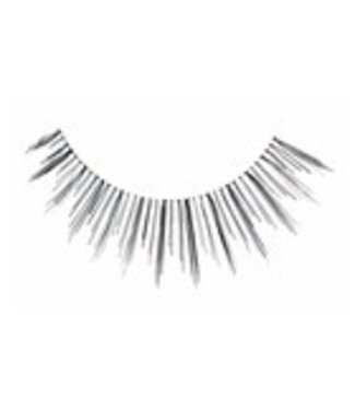 Stardel Lash Stardel Lashes Black SF503