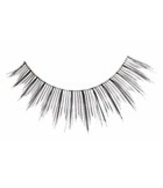 Stardel Lash Stardel Lashes Black SF505