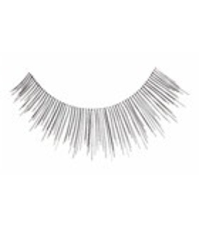 Stardel Lash Stardel Lashes Black SF507