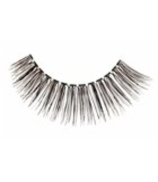 Stardel Lash Stardel Lashes Black SF510