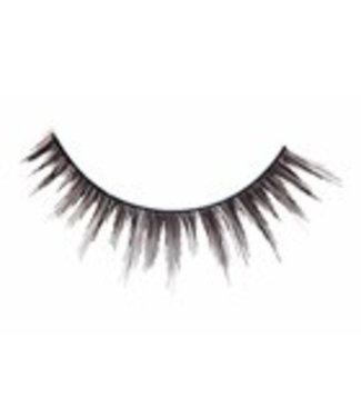 Stardel Lash Stardel Lashes Black SF600