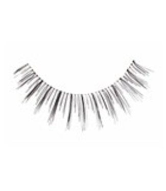 Stardel Lash Stardel Lashes Black SF601