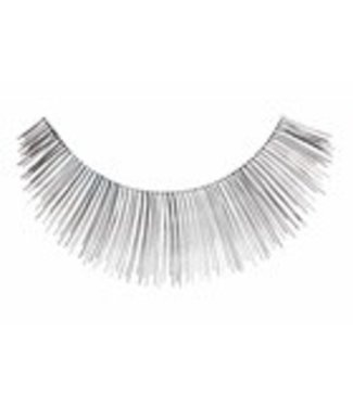 Stardel Lash Stardel Lashes Black SF606