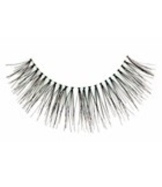 Stardel Lash Stardel Lashes Black SF747L