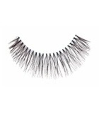 Stardel Lash Stardel Lashes Black SF747M