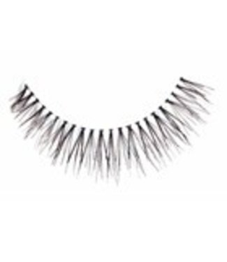Stardel Lash Stardel Lashes Black SF747S