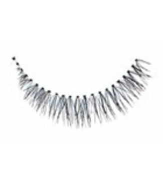 Stardel Lash Stardel Lashes Black SF747U