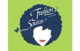 Fashion Source