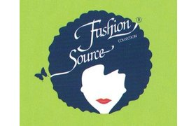 Fashion Source
