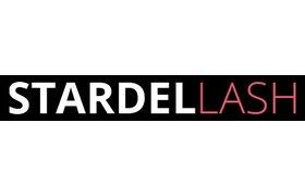 Stardel Lash