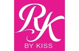 Ruby Kiss