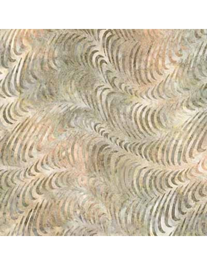 Robert Kaufman Elementals - Sand