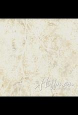 Hoffman Fabrics Bali Batik - Papyrus