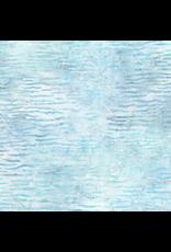 Robert Kaufman Aqua Spa 2 - Aqua