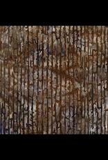 Robert Kaufman Texture Study 3 - Shale