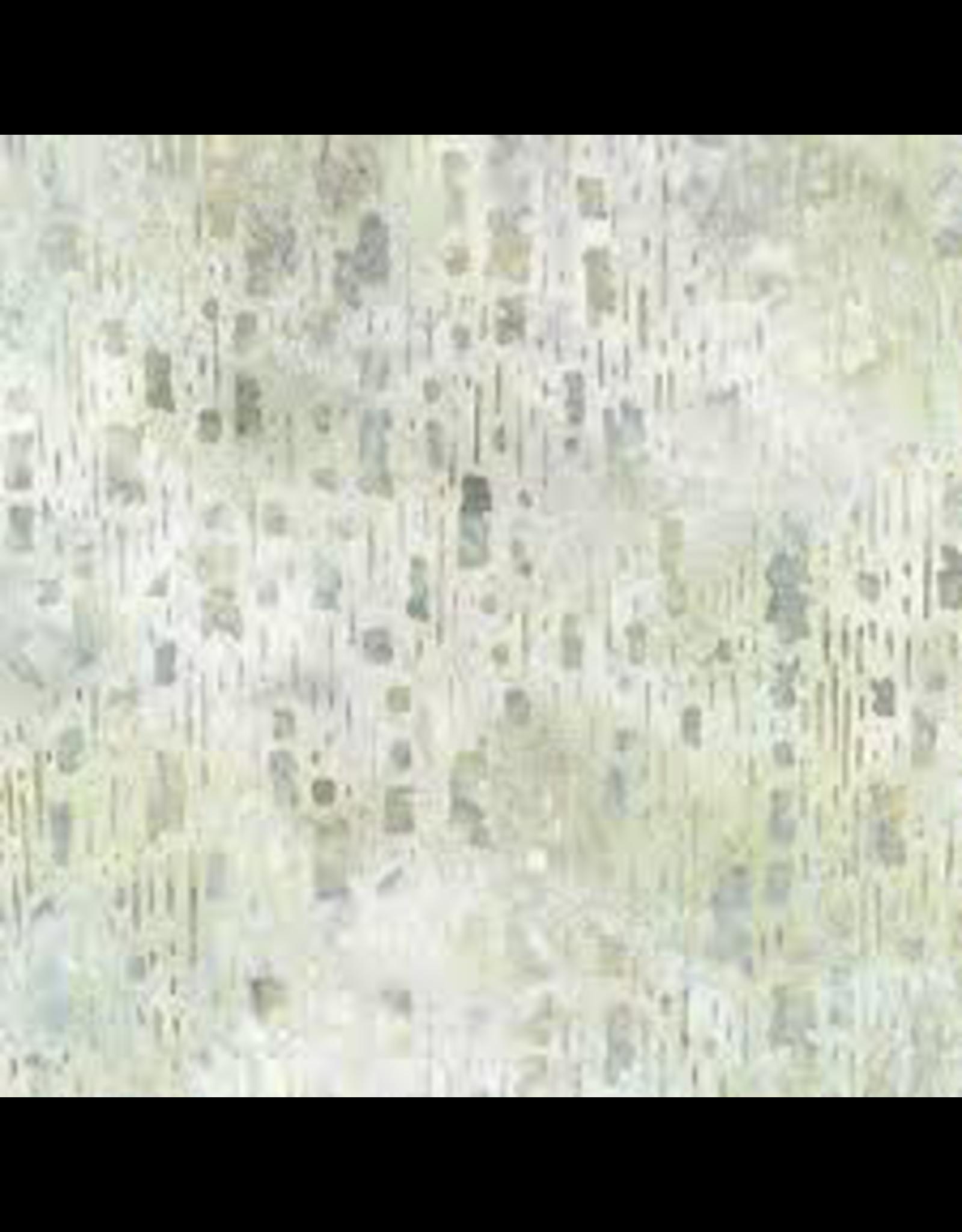 Robert Kaufman Texture Study 3 - Pond