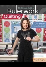 Ultimate Guide to Rulerwork